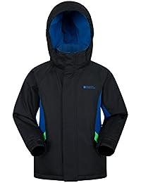 Abrigo deportivo niСЂС–РІВ±o