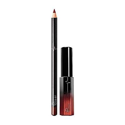 JUTOO 36 color lip