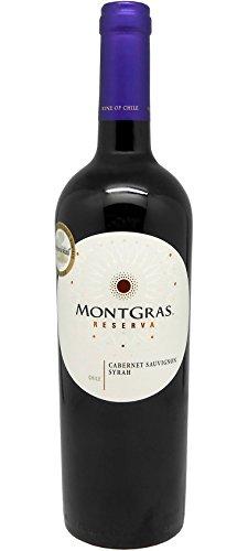 Montgras-Cabernet-Sauvignon-6-x-075-l