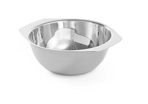 Hendi 430002 Beilagen Suppenschüssel, 0.35 L