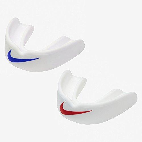 Nike HYPERLOW Mundschutz Mouthgard Senior