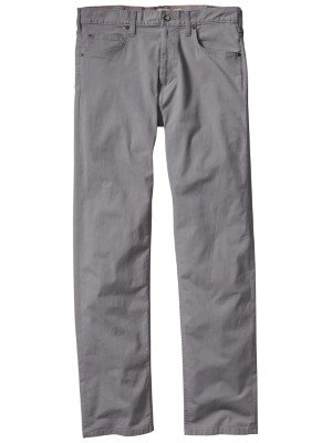 PATAGONIA MEN'S STRAIGHT FIT ALL-WEAR JEANS 56095 fea