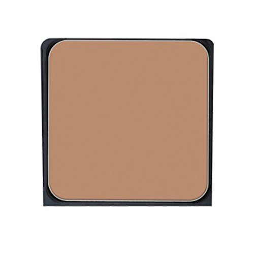 malu-wilz-dekorative-perfect-finish-foundation-refill-9-g-malu-wilz-dekorative-farbe-05-timeless-ros