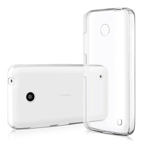 lumia-630-635-cover-trasparente-per-nokia-lumia-630-635-custodia-tpu-morbida-silicone-03mm
