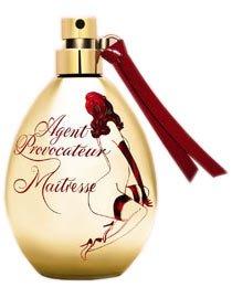 Maitresse für Damen von Agent Provocateur–50ml Eau de Parfum Zerstäuber