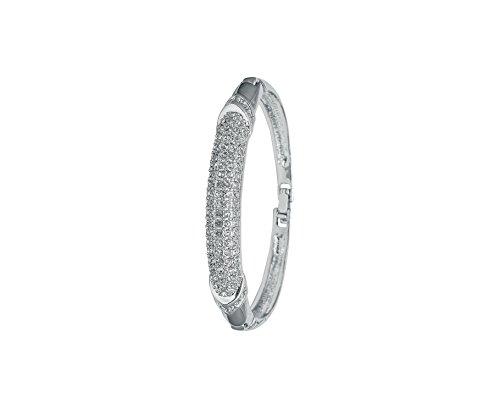 sempre-london-drei-mal-rhodiniert-princess-zelina-designer-zu-armband-in-aaa-qualitat-osterreichisch