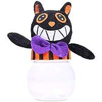 itCaramelle Halloween Amazon E GhirlandeFestoni Striscioni CroxBWde