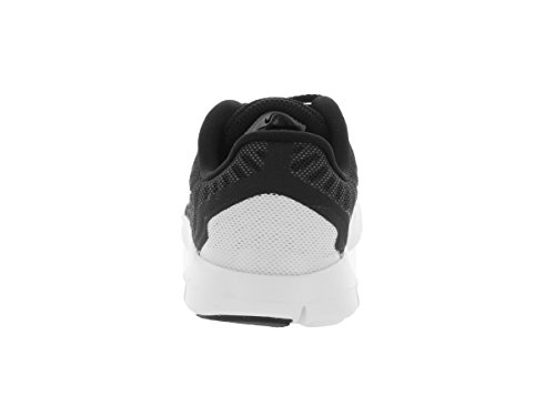Nike Free 5 sneakers Nero e Bianco