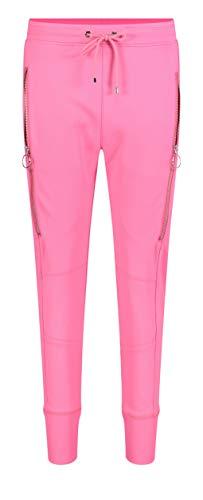 MAC JEANS Damen Hose Neu im Shop Future 2.0 Stretch Ribbon 38/OL Ribbon Jeans Hose
