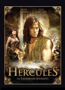 hercules-the-legendary-journeys-complete-season-1-1995-import