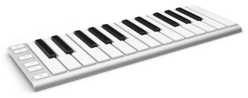 CME XKey - Tastiera MIDI