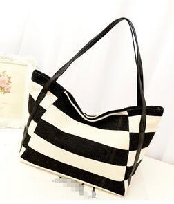 large-work-tote-bag-canvas-handbag-shoulder-bag-tote-handbag-for-women-black