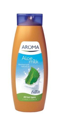 conditionneur-de-cheveux-lait-aloe-aroma-400ml