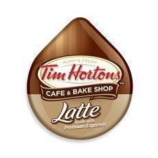 tim-hortons-latte-by-kraft-foods