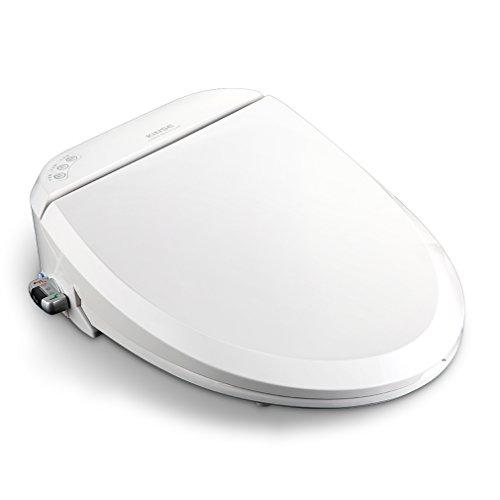 kinse-sedile-copri-wc-con-bidet-220v-bianco-intelligente-multifuzione-telecomando
