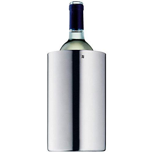 WMF Weinkühler, Sektkühler Manhattan - 5