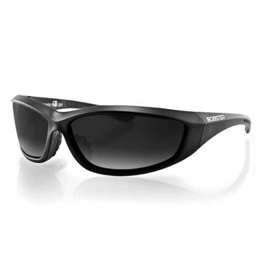 BOBSTER Sonnenbrille CHARGER