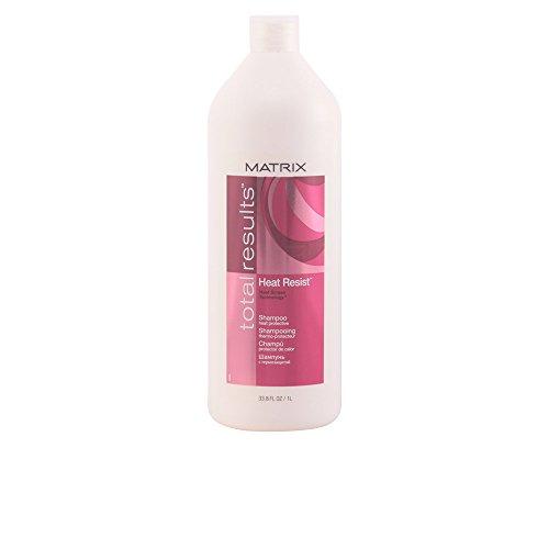 TOTAL RÉSULTATS CHALEUR RESIST shampoing 1000 ml
