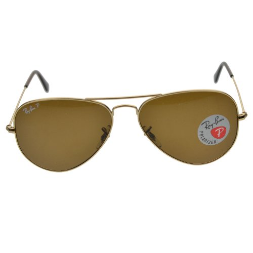 14ab3c96125 Ray Ban Sunglasses Rb 8301 Polarized Fishing « Heritage Malta