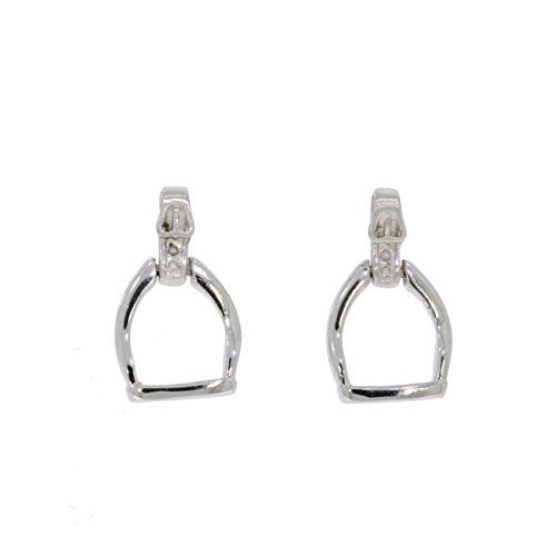 falabella-stirrup-earrings-er22
