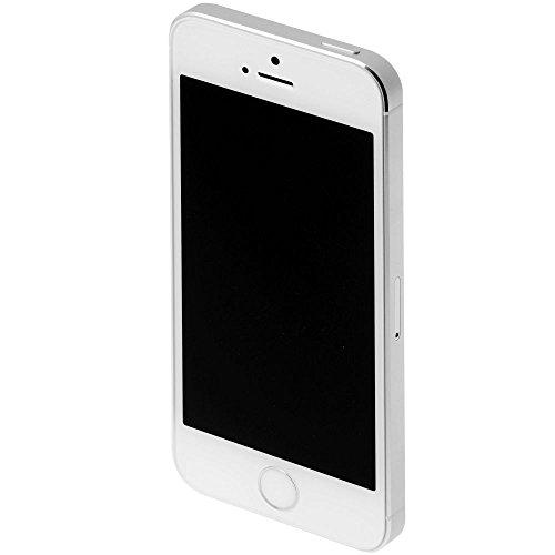 Apple-iPhone-5s-16GB-4G-Plata-Smartphone-iOS-SIM-nica-NanoSIM-GSM-WCDMA-LTE