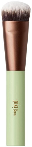 Pixi - Full Cover Foundation Brush