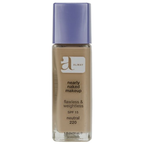 almay-nearly-naked-makeup-spf15-220-neutral