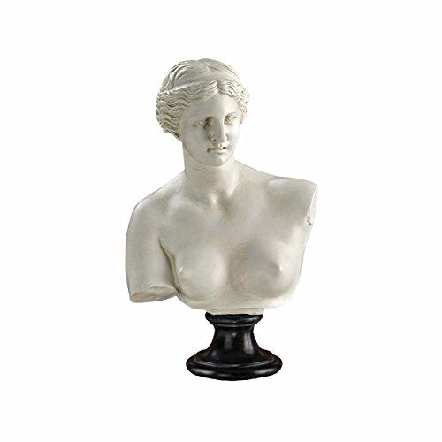 progettazione-toscano-ue-15816-venere-di-milo-statua-busto
