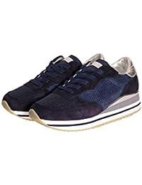 771d3b189a Amazon.it: Crime London - Sneaker / Scarpe da donna: Scarpe e borse