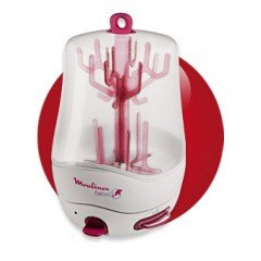 moulinex-px1300ao-sterilisateur