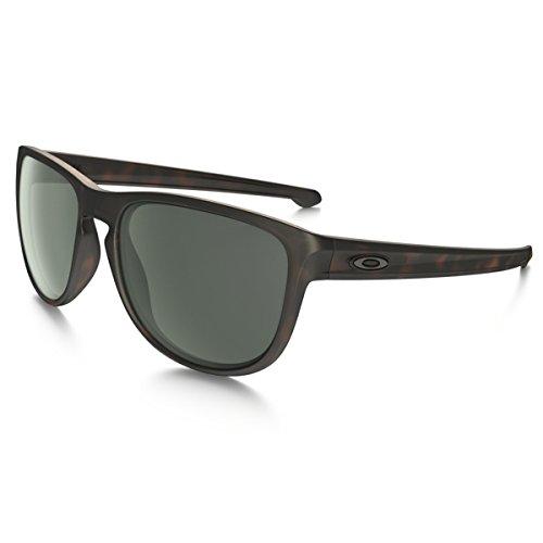 occhiali-da-sole-oakley-sliver-r-oo9342-c57-934204
