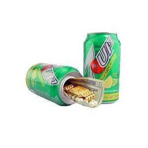 7up-diversion-stash-safe-cans-by-7up