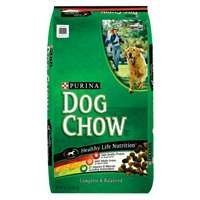 purina-dog-chow-dry-dog-food-441lb-by-phillips-feed-pet-supply
