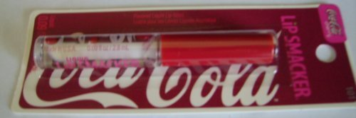 bonne-bell-liquid-lip-gloss-cherry-coca-cola-101-cherry-coke-by-lip-smacker