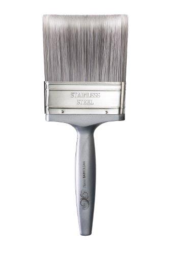 Harris Easy clean - Brocha para pintar (10,1 cm)