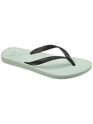 Reef Damen Sandalen Escape Lux Sandals Women -