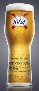 kronenbourg-1664-pint-glasses-ce-marked-568-millilitre-20-ounce-set-of-2-by-kronenbourg-1664