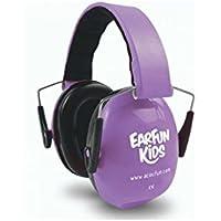 ACOUFUN Kopfhörer für Kinder EarFun Kids, Violett preisvergleich bei billige-tabletten.eu