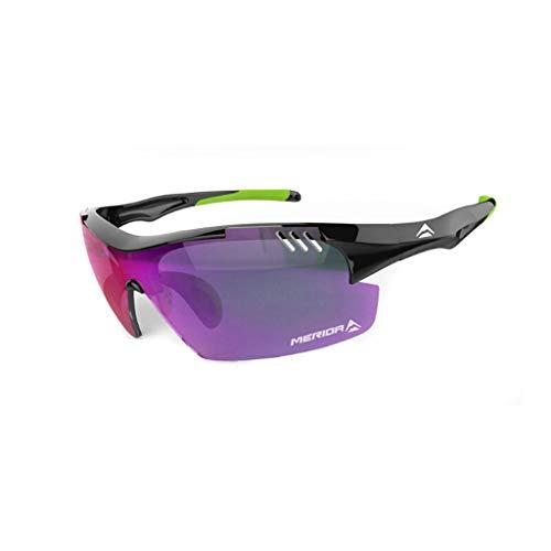 YouYou-YC Schutzbrille Schutzbrille Anti-Schock-Arbeitsversicherung Anti-Spritz-Reiten Wind und Sand (Farbe : #1)