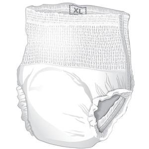 cardinal-health-moderate-absorbency-protective-underwear-xl-58-68-195-245-lbs-1-pack-40-each-by-inva