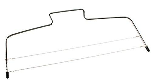 saysure-wire-cake-slicer-leveler-stainless-steel-slices