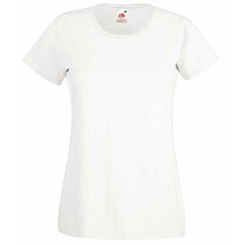 fruit-of-the-loom-ladies-fit-valueweight-crew-neck-cotton-t-shirt