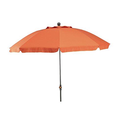 siena-garden-271428-sombrilla-para-patio-poliester-color-naranja-alrededor-de-200-cm