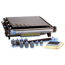 Brand New. Hewlett Packard [HP] Image Transfer Kit Page Life 20000pp [for LaserJet 9500] Ref C8555A