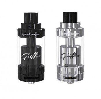 geekvape-griffin-25-plus-rta-5ml-verdampfer-farbe-schwarz