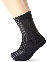 Dim, Calcetines para Hombre (Pack de 4)