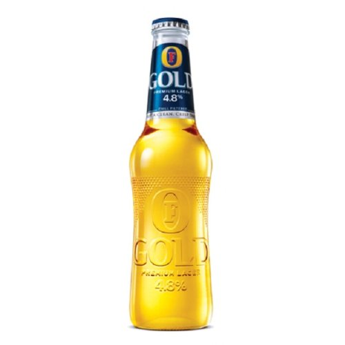 fosters-gold-lager-24-x-300ml