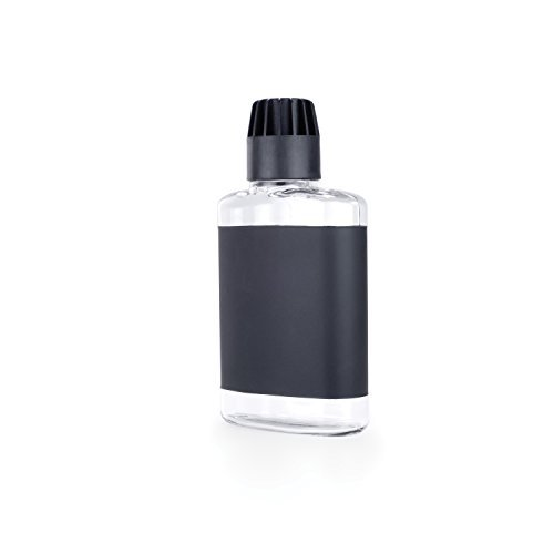 GSI Outdoors 10FL oz Flask by GSI - Gsi Flask