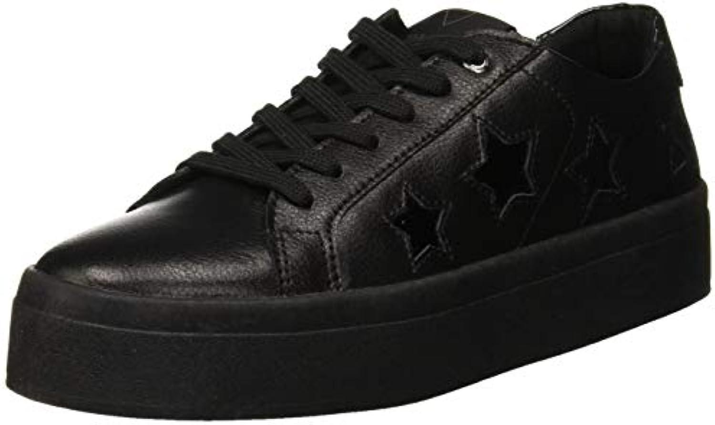 Donna  Uomo Guess Fhalstar, scarpe da ginnastica Donna economico Offerta speciale La moda dinamica   Outlet Store Online    Gentiluomo/Signora Scarpa