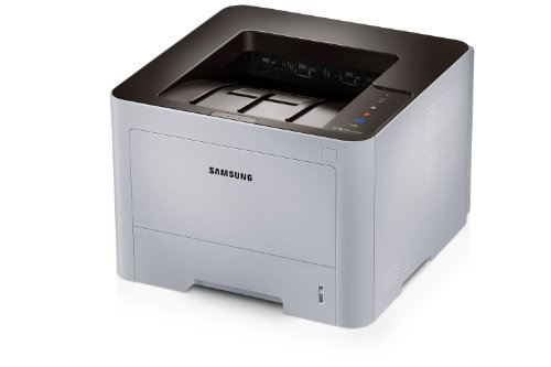 Compare Prices for Samsung ProXpress M3320ND A4 Mono Laser Printer